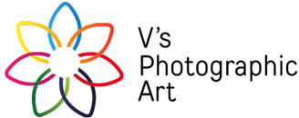 Vs Photographic Art